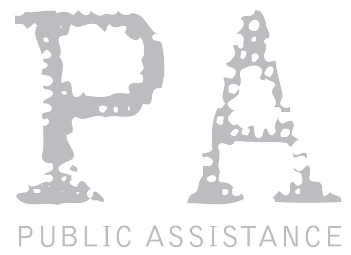 Public Assistance  >> Lawyers For Children Public Assistance Introduction